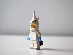 lego-671593_640