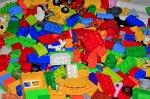 lego-blocks-1230133_640