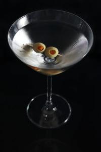 drink-1543251_640