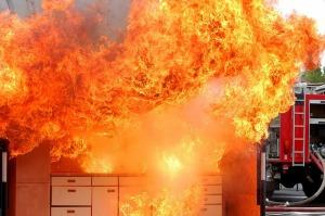 fire-347502_640