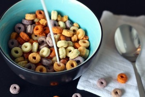 cereal-1444496_640