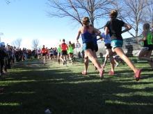 runners-2365067_1920